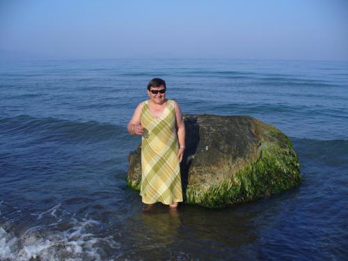 Nena Bobekova