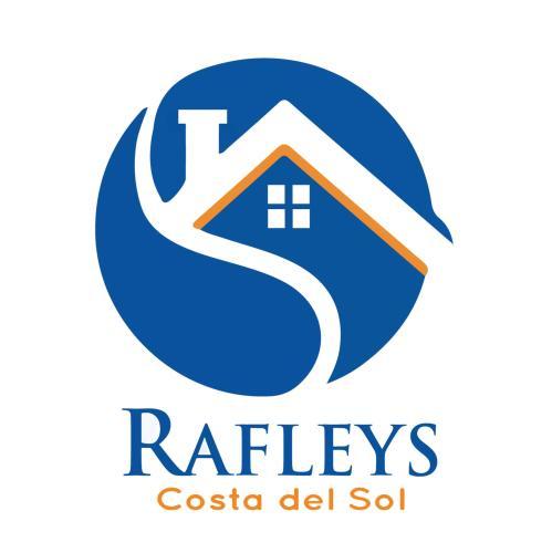 Rafleys Costa del Sol