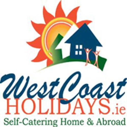 West Coast Holidays