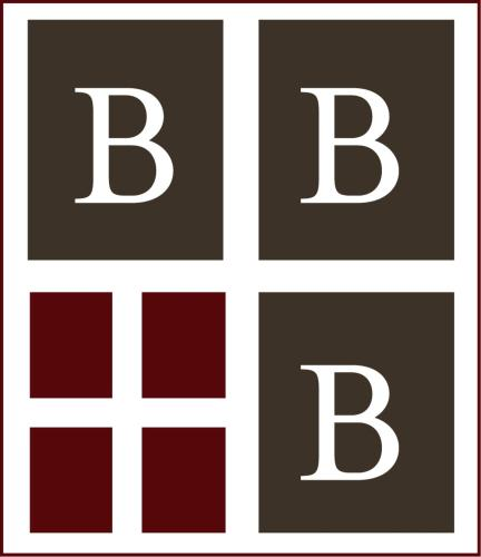 Boogaards B&B