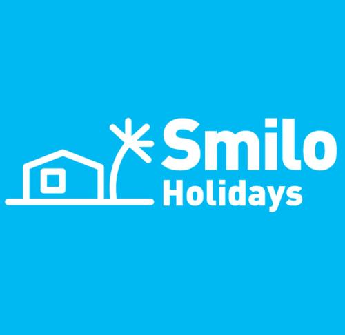 Smilo Holidays