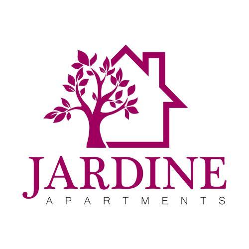 Jardine Apartments Ltd