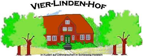 Vier-Linden-Hof
