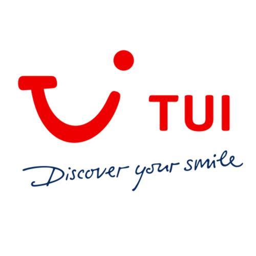 TUI - Ferienhaus