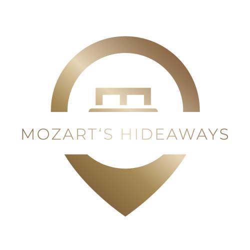 Mozart's Hideaways