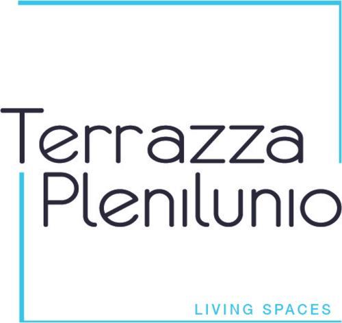 Campground Terrazza Plenilunio Uluwatu Indonesia Booking Com