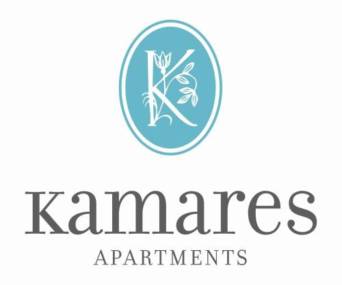 Kamares Apartments