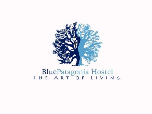 BluePatagonia Hostel