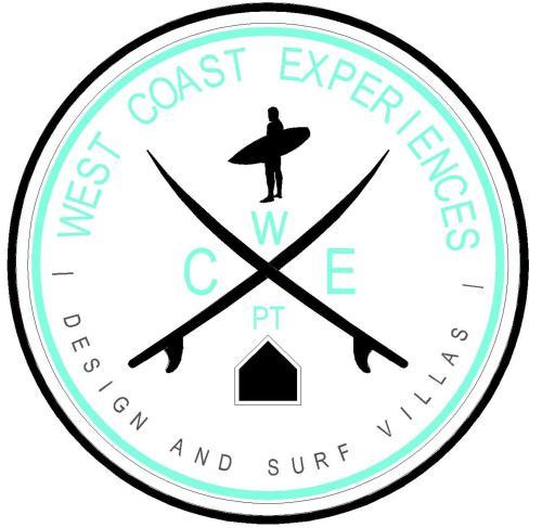 West Coast Design and Surf Villas AZENHAS DO MAR