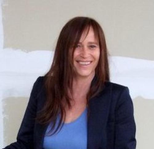 Barbara Koukal