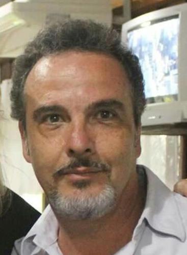 Paulo Bobillo