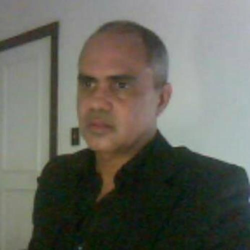 Antonio Jairo