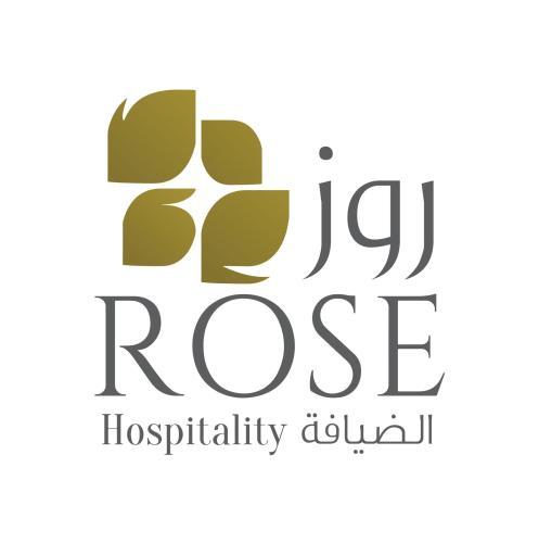 Rose Hospitality