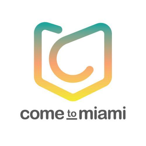 Come to Miami
