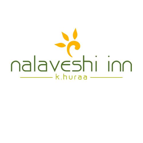 Nalaveshi Maldives