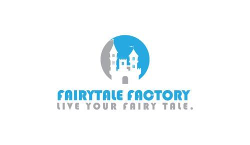 Fairytale Factory