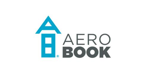 Managed by AEROBOOK