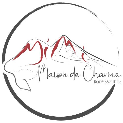 Mimì - Maison de Charme - Rooms&Suites