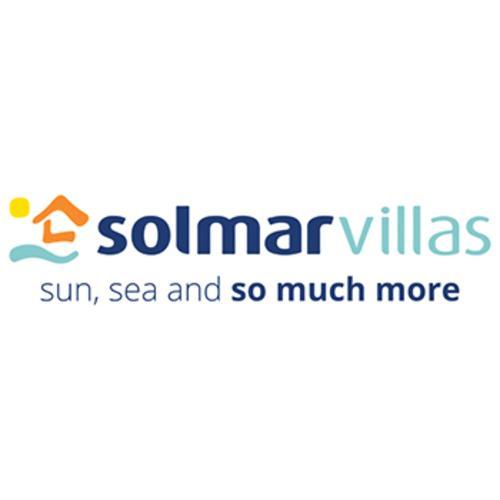 Solmar Villas
