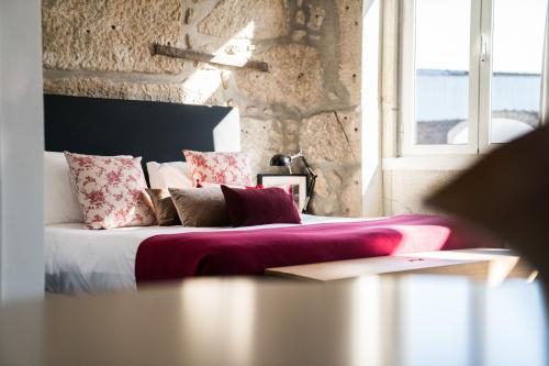 Apartments2Enjoy Porto