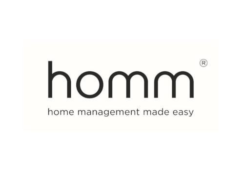 homm management company