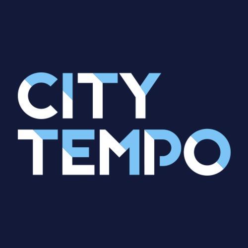 City Tempo