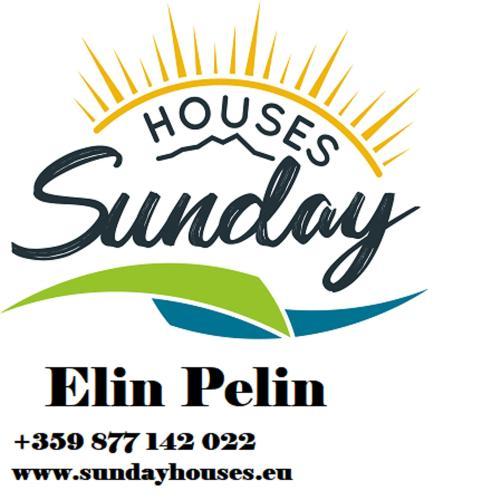 Sunday Houses
