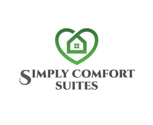 Simply Comfort