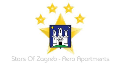 Stars of Zagreb