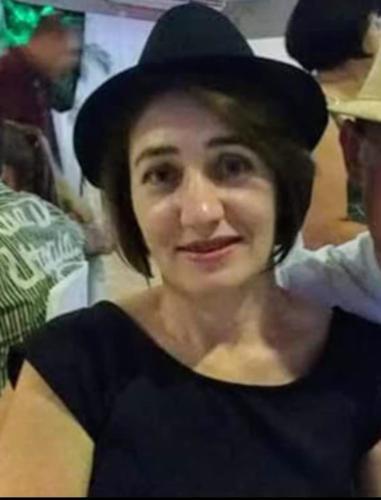Eliana Cristina