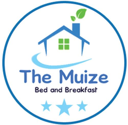 The Muize Bed and Breakfast