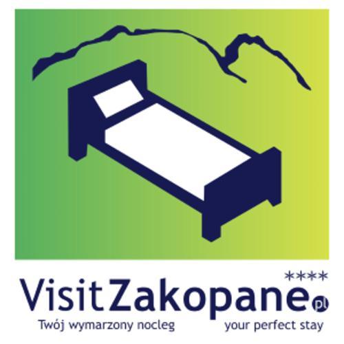 VisitZakopane