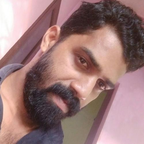Renjith R S (owner)
