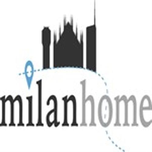 Milan Home