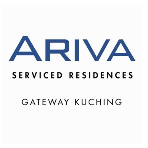 Ariva Gateway Kuching