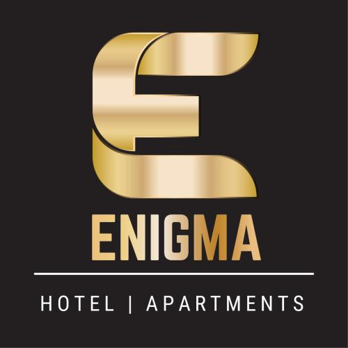 Enigma Hotel Apartments