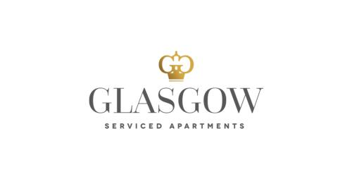 Glasgow Serviced Apartments