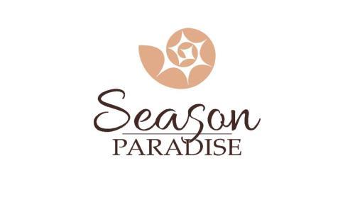 Season Paradise