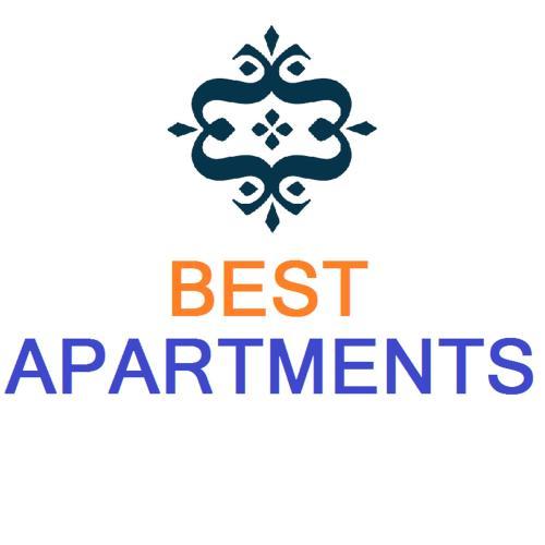 Best Apartments
