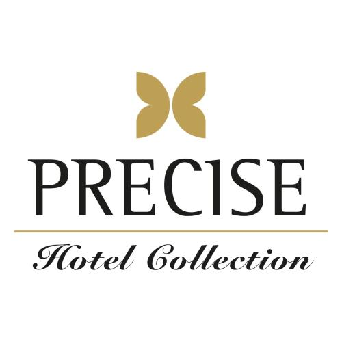 Precise Hotel Collection