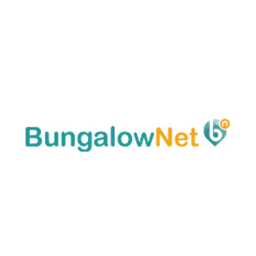 Bungalow.Net group