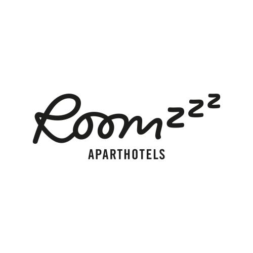 Roomzzz Aparthotels