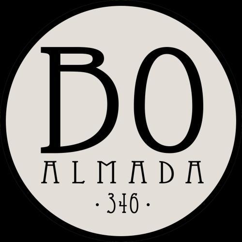 BO - Almada 346