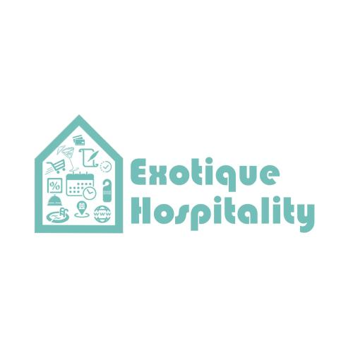 Exotique Hospitality