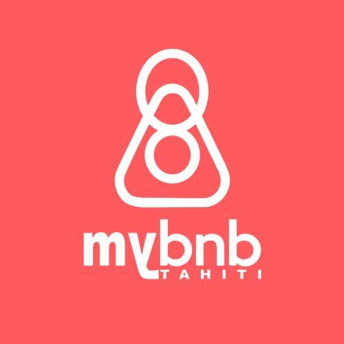 Mybnb Tahiti