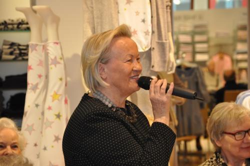 Heidemarie Jelden