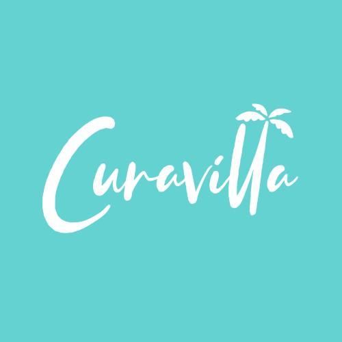 CuraVilla