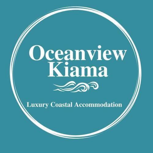 Oceanview Kiama