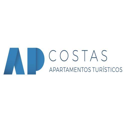AP Costas