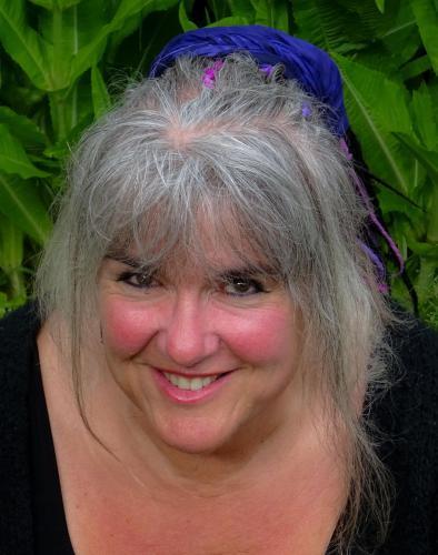 Annita Hoekstra